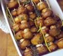 champignonspiesen-recepten-vandaag