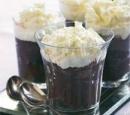 receptenvandaag chocolade potjes