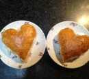 receptenvandaag valentijntoetje
