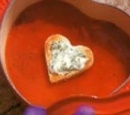 receptenvandaag valentijnssoep