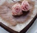 receptenvandaag chocolade-truffelhart