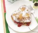 receptenvandaag aardbeienwentelteefjes