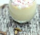 receptenvandaag witte chocolademelk met kardemom & marshmallows