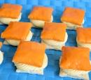 mini-oranje-tompouce-recepten-vandaag