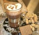 koffie-winterdroom-recepten-vandaag
