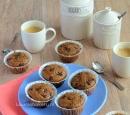 chocolate-chip-koffie-muffins-recepten-vandaag