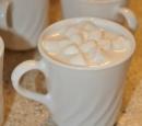 receptenvandaag warme vanilledrank