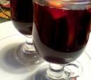 warme-franse-wijn-recepten-vandaag