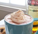 whiskey-chocolademelk-recepten-vandaag
