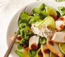 insalata-pollo-tonnato-recpeten-vandaag