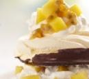 mango-passievrucht-meringues-recepten-vandaag