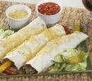 tortilla's-met-biefstukreepjes-en-tomatensalsa-recepten-vandaag