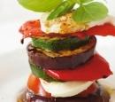torentje-van-geroosterde-groenten-en-mozzarella-recepten-vandaag