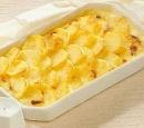 aardappels6