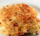 macaronischotel-macaronischotel-ham-kaas