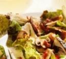 paddenstoelen-salade-300x143