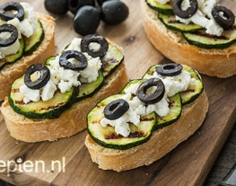 bruschetta_met_courgette