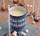 chocolademelk-lepels-1a