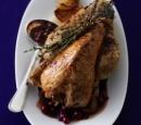 Klassieke-jus-met-port-en-cranberrysap-recepten-vandaag