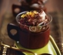 Recept-Chocolade-gembermousse-recepten-vandaag