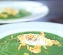 recepten vandaag recept soep gordon ramsay broccolisoep