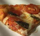 Recept Pizza Margeritha