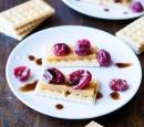 geroosterde-druiven-recepten-vandaag