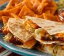 Quesadillas-recepten-vandaag