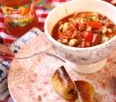 tomaten-groenten-soep-recepten-vandaag