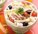 pasta-salade-artisjok-tonijn-recepten-vandaag