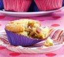 salami-kaas-muffin-recepten-vandaag