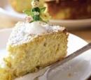 receptenvandaag pastiera napoletana (napolitaanse paastaart)