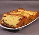 receptenvandaag passievruchtencake met chocolade