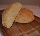 receptenvandaag kamut brood
