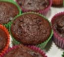 receptenvandaag chocoladecakejes met pompoen