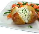 gepofte-aardappel-recepten-vandaag