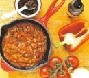 bbq-saus-recepten-vandaag