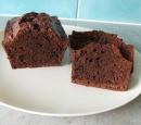 receptenvandaag rode bieten chococake