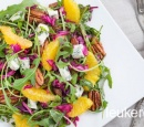wintersalade-met-rode-kool-recepten-vandaag