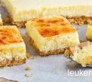 creme-brulee-cheesecake-recepten-vandaag