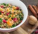 quinoa-met-boerenkool-recepten-vandaag