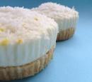 receptenvandaag kokos-citroen taartjes
