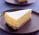 recepten vandaag nigella lawson cheesecake