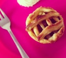 receptenvandaag mini appeltaartjes