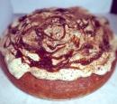 receptenvandaag bannoffee taart