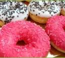 donuts-recepten-vandaag