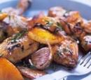 recepten vandaag nigella lawson kip met knoflook en citroen