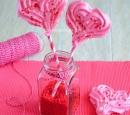 schuim-harten-recepten-vandaag