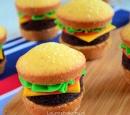hamburger-cupcakes-recepten-vandaag