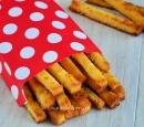 zoete-frietjes-recepten-vandaag